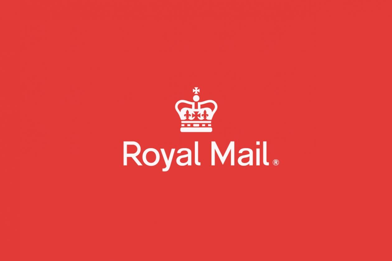 Royal Mail Rethink