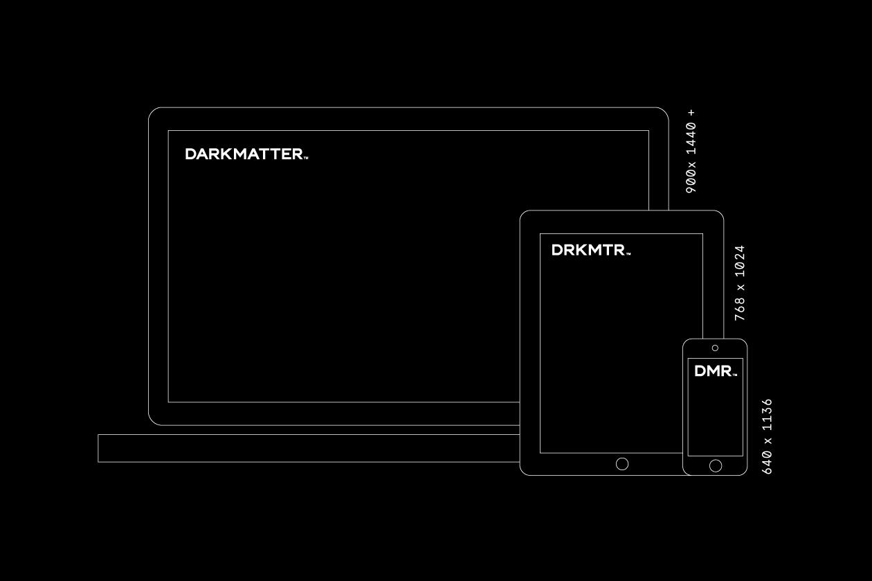 dark-matter-3